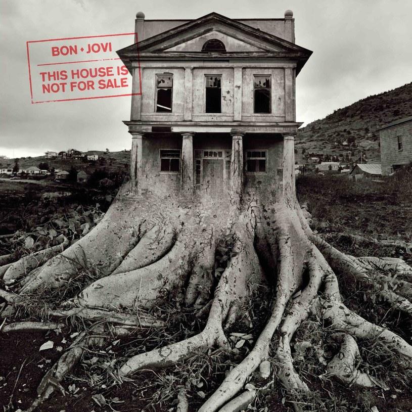 Z tonącego statku to i Sambora ucieknie. Choć Bon Jovi dziś to w sumie już nawet nie tonący statek, a istny muzyczny Kursk.