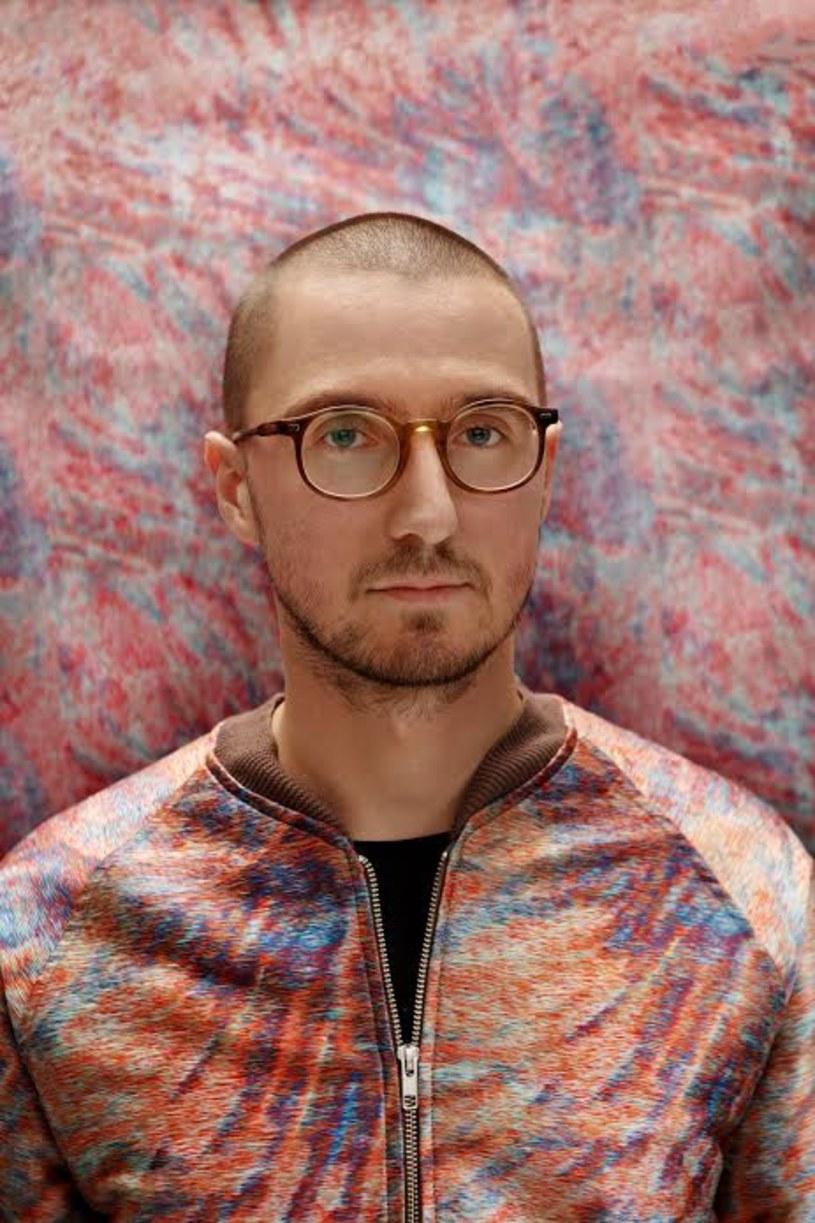 """W piątek (28 października) do sklepów trafił debiutancki album Duit'a - """"Now I'm Here""""."""