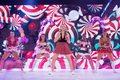 """""""Twoja Twarz Brzmi Znajomo"""": Joanna Moro jako Fergie"""