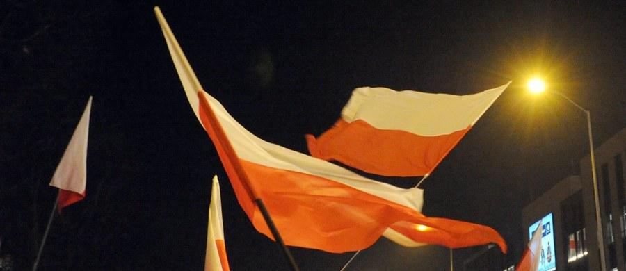 Są takie daty w historii Polski, w których naszym narodowym i państwowym obowiązkiem jest być jednością, a wszelkie różnice polityczne powinny odejść w cień.