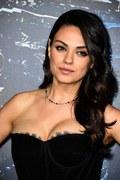 Mila Kunis oburzona seksistowską propozycją zawodową