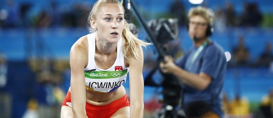 """""""To był dla mnie bardzo ciężki start, nic nie zapowiadało takiej katastrofy. Jest coraz lepiej, ale na pewno długo będę to pamiętała"""" - mówi w rozmowie z RMF FM Kamila Lićwinko. Nasza reprezentantka w skoku wzwyż na igrzyskach w Rio zajęła 9. miejsce i na razie odpoczywa po ciężkim sezonie."""