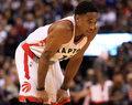 NBA: DeRozan z ponad 30 punktami w piątym kolejnym meczu