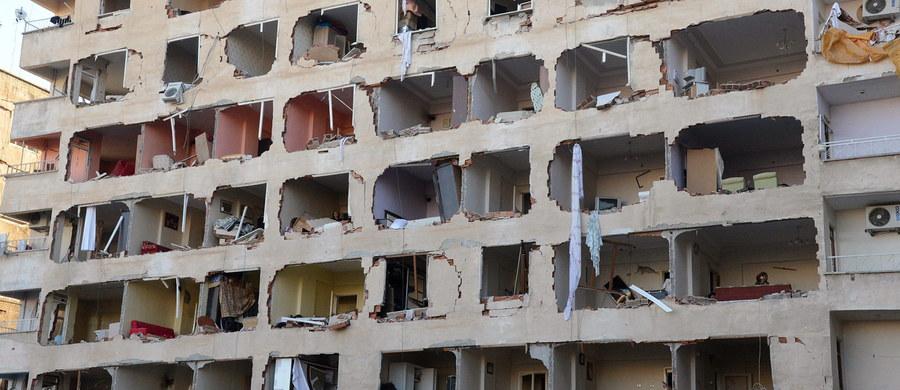 Eksplozja, która zabiła 11 osób i zraniła około 100 w tureckim mieście Diyarbakir była dziełem kurdyjskich bojówek, a nie dżihadyści - twierdzą lokalne władze. Wczoraj do ataku przyznało się Państwo Islamskie, za pośrednictwem agencji Al-Amak.