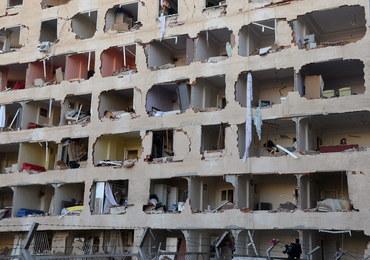 Turcja dalej oskarża Kurdów o zamach w Diyarbakir, choć do ataku przyznało się Państwo Islamskie