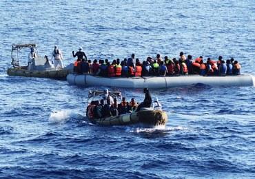 Przemycał migrantów z Tunezji, przez niego zginęło 700 ludzi