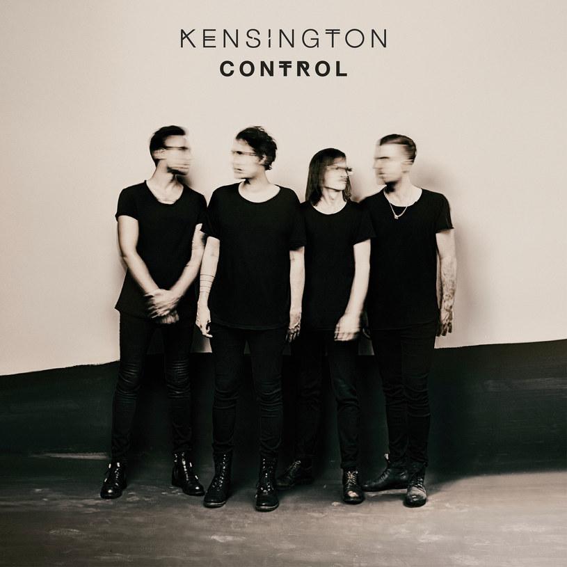 """Chcielibyście pojawić się na każdym z wielkich, letnich festiwali muzycznych? Po przesłuchaniu """"Control"""" wydaje się, że Kensington również ma takie aspiracje."""