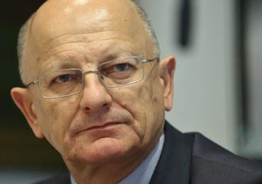 CBA chce wygaśnięcia mandatu prezydenta Lublina