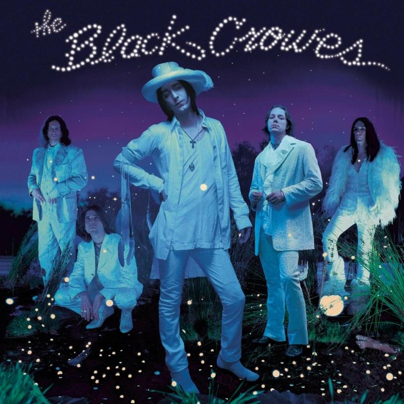 Eddie Harsch, który w latach 1991 – 2006 działał w grupie The Black Crowes, zmarł w piątek (4 listopada) w Toronto.
