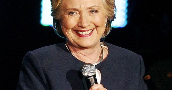 Hillary Clinton czy Donald Trump? Większość brytyjskich biur bukmacherskich obstawia zwycięstwo kandydatki Demokratów w wyborach prezydenckich.