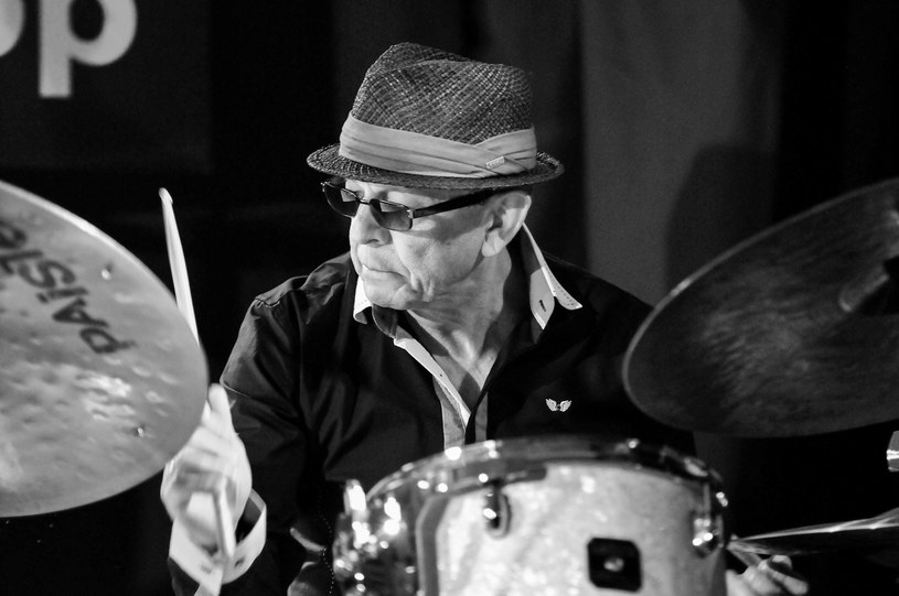 W Krakowie odbędzie się pogrzeb zmarłego we Frankfurcie nad Menem cenionego perkusisty jazzowego Janusza Stefańskiego. Muzyk grał m.in. w zespołach Tomasza Stańki i Zbigniewa Namysłowskiego.