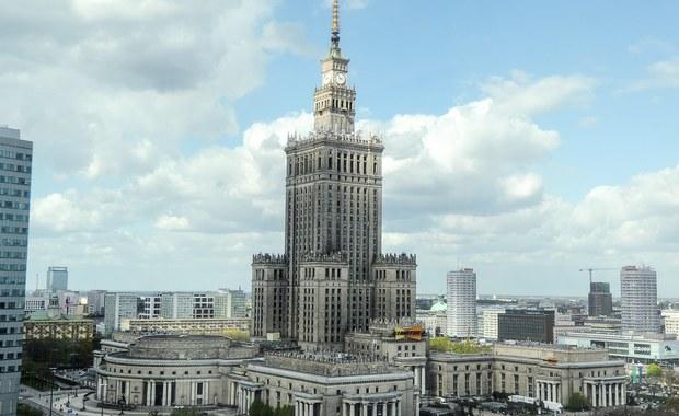 Warszawski ratusz unieważnił przetarg na przeprowadzenie audytu nieruchomości w stolicy. Urzędnicy prezydent Hanny Gronkiewicz-Waltz z powodów formalnych odrzucili jedyną złożoną w tej sprawie ofertę - dowiedział się reporter RMF FM, Tomasz Skory.