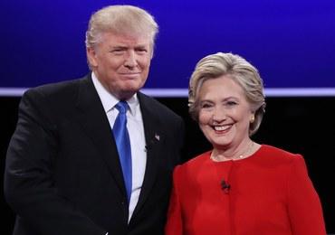 Wybory w USA. Rosyjscy eksperci: Ktokolwiek wygra, relacje Moskwy z Waszyngtonem się nie zmienią