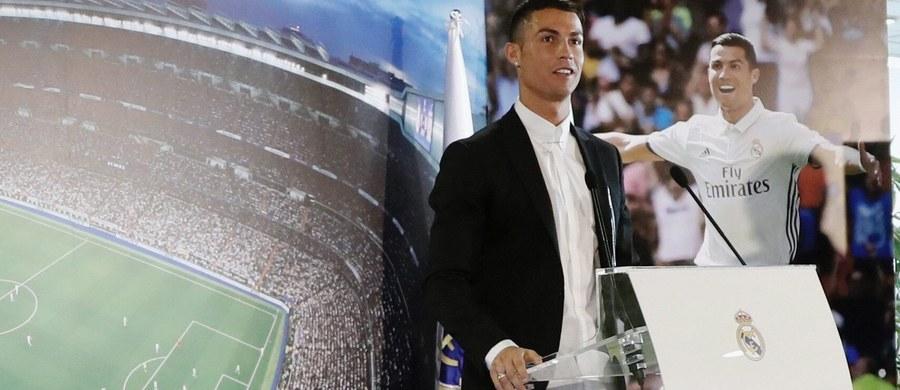 Portugalczyk Cristiano Ronaldo przedstawił swoje plany, dotyczące jego kariery na najbliższe lata. Chce odejść ze świata futbolu w 2016 roku, mając 41 lat.