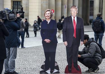 Wybory w USA. Sondaż: 75 proc. wyborców za liderem, który odzyska kraj z rąk bogatych