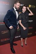 """""""Pitbull. Niebezpieczne kobiety"""": Gwiazdy na premierze"""