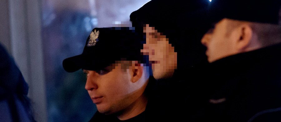 Akt oskarżenia ws. zabójstwa Ewy Tylman trafił do sądu. Śledczy zarzucają zabójstwo kobiety jej koledze - Adamowi Z. Na razie nie ujawniają szczegółów.