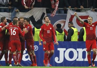 Kto był najlepszym zawodnikiem meczu Polska-Rumunia? Głosuj w naszej sondzie!