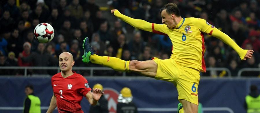 """""""Przegraliśmy z dużo lepszym zespołem"""" - przyznał selekcjoner reprezentacji Rumunii Christoph Daum po piątkowej porażce z Polską 0:3 w Bukareszcie w eliminacjach piłkarskich mistrzostw świata."""