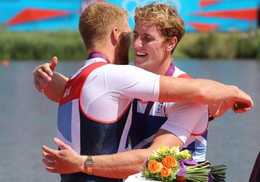 """27-letni mistrz olimpijski w wioślarstwie kończy karierę. """"To była trudna droga"""""""