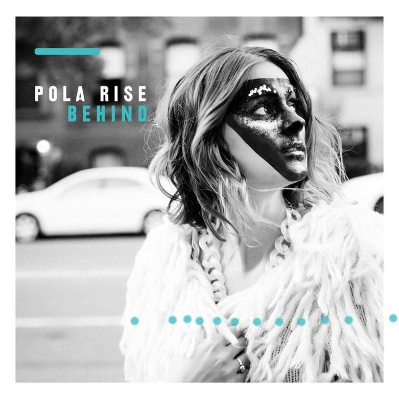 """Pola Rise zaprezentowała teledysk do utworu """"Behind"""", w którym zabiera nas do swojego niezwykłego snu."""