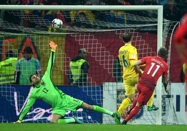 """Rumuńskie media po przegranym meczu z Polską: """"Wstydliwa porażka"""". Będą dymisje?"""