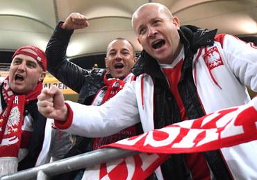 Był mecz z Rumunią, teraz czas na Słowenię. Biało-czerwoni przylecieli już do Wrocławia