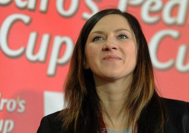 """Monika Pyrek zaprasza na """"Artur Siódmiak Camp"""". """"Sportowcy robią wszystko na 100 procent"""""""