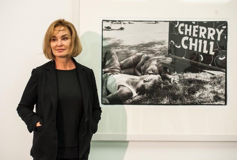 Amerykańska aktorka Jessica Lange, zdobywczyni wielu prestiżowych nagród filmowych, wzięła w niedzielę, 13 listopada, udział w otwarciu wystawy swoich fotografii w Galerii bwa w Bydgoszczy. Ekspozycja obejmuje zbiór 135 czarno-białych prac, wykonanych w technice analogowej.