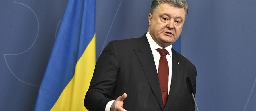 Służba Bezpieczeństwa Ukrainy twierdzi, że udaremniła próbę zorganizowanej destabilizacji sytuacji politycznej w swoim kraju. Jak przekonują władze w Kijowie, za tym spiskiem stoi Rosja, a jego celem miała być zmiana władz centralnych na prorosyjskie.