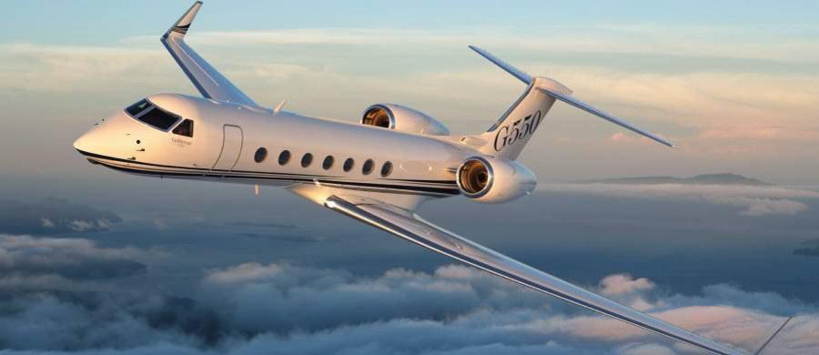 Ministerstwo Obrony Narodowej podpisało z firmą Gulfstream umowę na dostawę dwóch małych samolotów do przewozu najważniejszych osób w państwie. Kontrakt wart jest 440,5 mln zł netto. Oba samoloty mają zostać dostarczone do połowy sierpnia 2017 roku.