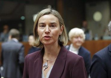 UE przyjęła plan wzmacniania bezpieczeństwa i obronności