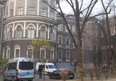 Ciała Lecha i Marii Kaczyńskich są dobrze zachowane. Badania tomograficzne trwały cztery godziny