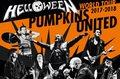 Helloween szykują trasę z Michaelem Kiske i Kai Hansenem