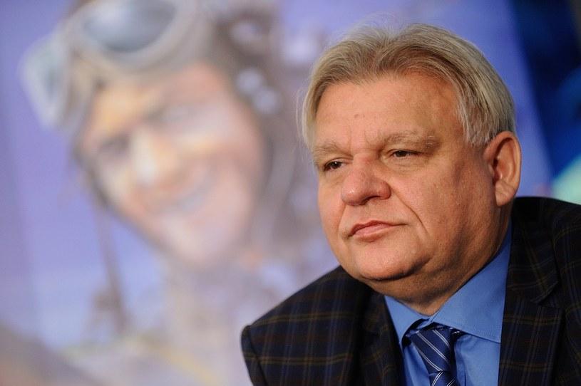 """Film Media S.A, producent filmu """"Dywizjon 303"""", w przesłanym Interii oświadczeniu odniósł się do zarzutów dystrybutora Kino Świat."""