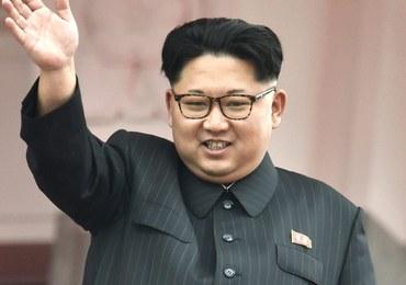 MSZ Korei Północnej: Nie obchodzi nas, kto stoi na czele USA