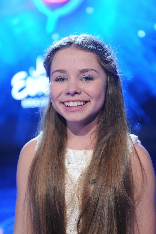 Na Malcie przebywa już Olivia Wieczorek, która 20 listopada weźmie tam udział w 14. Konkursie Piosenki Eurowizji dla Dzieci.