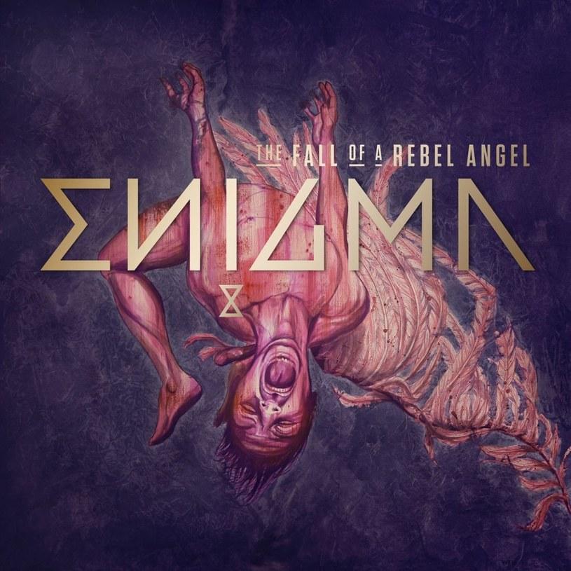 """Dwadzieścia sześć lat od debiutu zatytułowanego """"MCMXC a. D."""" (czyli """"1990""""), choć mogło Wam to umknąć, Enigma nadal wydaje nowe płyty. Nieczęsto, ale wydaje. Dziś kilka refleksji nad najnowszą."""
