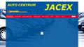 Mechanika pojazdowa – autonaprawa   Auto Centrum Jacex