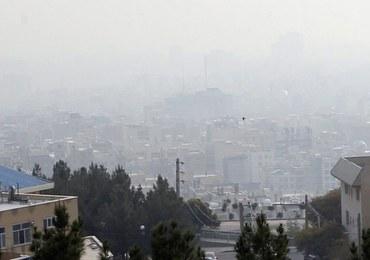 """Lekarze: Chcemy lepszych informacji o smogu. """"Tu chodzi o ochronę zdrowia"""""""