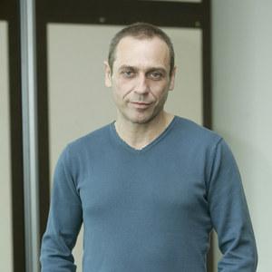 Tomasz Sapryk