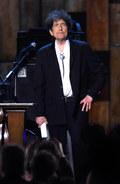 Bob Dylan nie odbierze nagrody Nobla w Sztokholmie