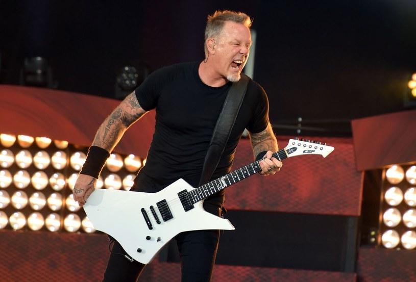 """Zgodnie z zapowiedzią Larsa Ulricha Metallica przygotowała teledyski do wszystkich utworów z nadchodzącej płyty """"Hardwired... To Self - Destruct""""."""