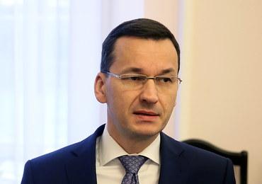W resorcie rozwoju zginął list dyrektorów szpitali do ministra Morawieckiego