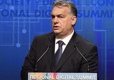 Węgry zamierzają obniżyć podatek CIT do 9 proc.