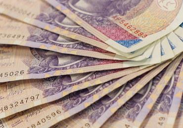 Nowe rekomendacje resortu pracy w sprawie naszych emerytur
