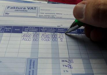 13 zatrzymanych ws. wyłudzeń VAT. Wielka akcja CBA