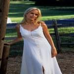 Meg Ryan: Sposób na blondynkę