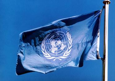 Polska będzie organizatorem szczytu klimatycznego ONZ w 2018 r.