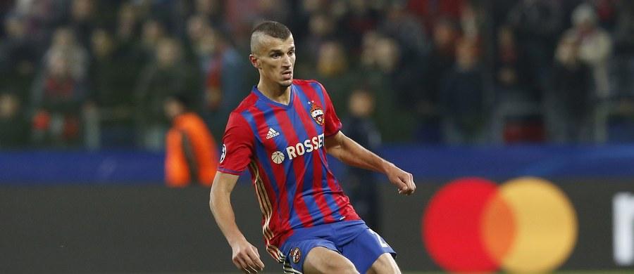 Roman Eremenko, piłkarz reprezentacji Finlandii i CSKA Moskwa, został zawieszony przez UEFA na dwa lata. Testy antydopingowe wykazały w jego organizmie obecność kokainy. Dyskwalifikacja 29-letniego pomocnika obejmuje wszystkie rozgrywki.